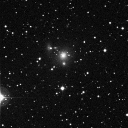 NGC 6623-2