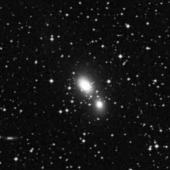 NGC 6768-1
