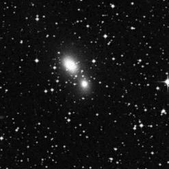 NGC 6768-2