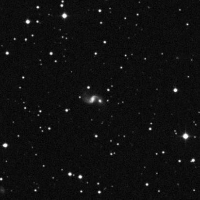 NGC 6817-2
