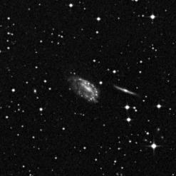 NGC 6851A