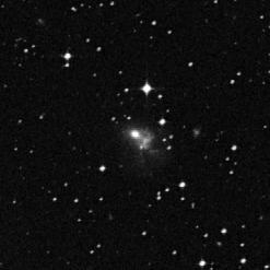 NGC 6902A-1