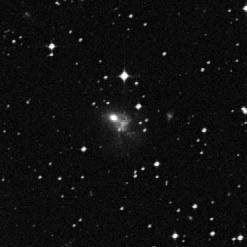 NGC 6902A-2