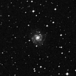 NGC 6902B
