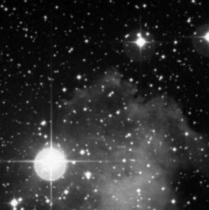 NGC 6991-1