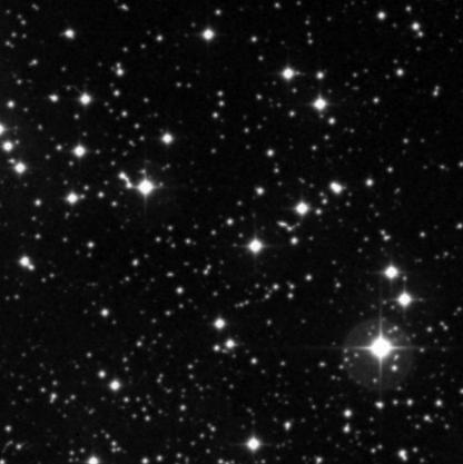 NGC 6991-2