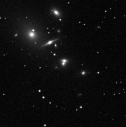 NGC 704-2