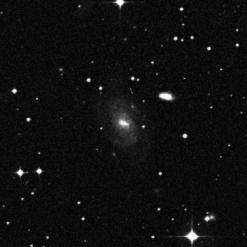 NGC 7041A