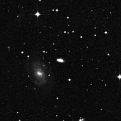 NGC 7041B