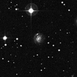 NGC 7065A