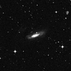 NGC 7096A