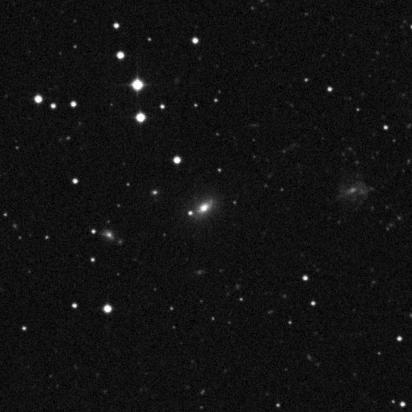 NGC 7164-1