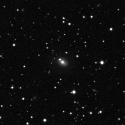 NGC 7263-1