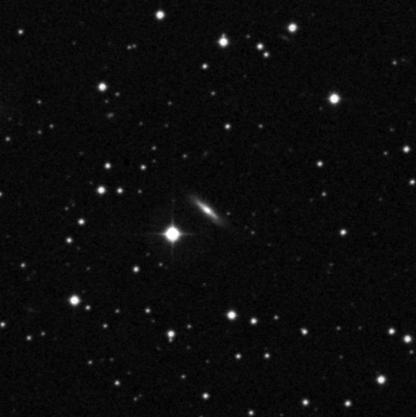 NGC 7320B