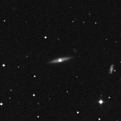 NGC 7480A