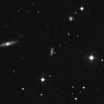 NGC 7480B