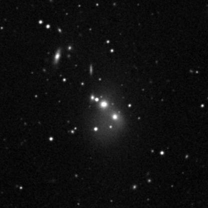 NGC 7578B