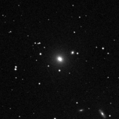 NGC 7680-1
