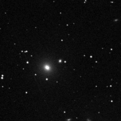 NGC 7680-2