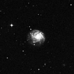 NGC 7713A