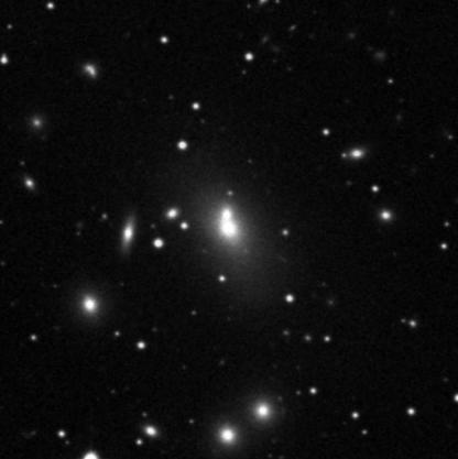NGC 7720-1