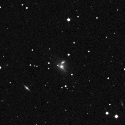 NGC 826-2
