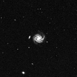 NGC 858-1