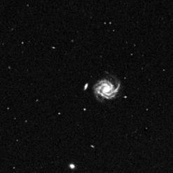 NGC 858-2
