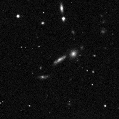 NGC 85B