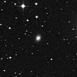 IC 1084