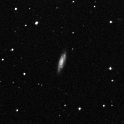IC 1145