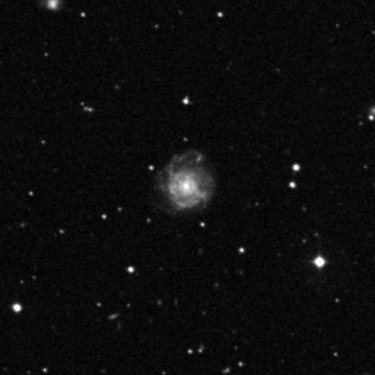 IC 1221