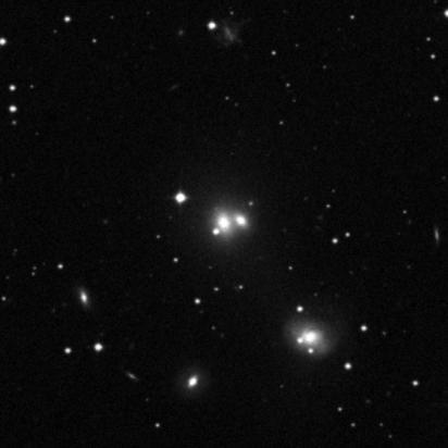 IC 1259-2