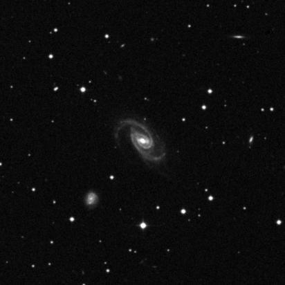 IC 1267