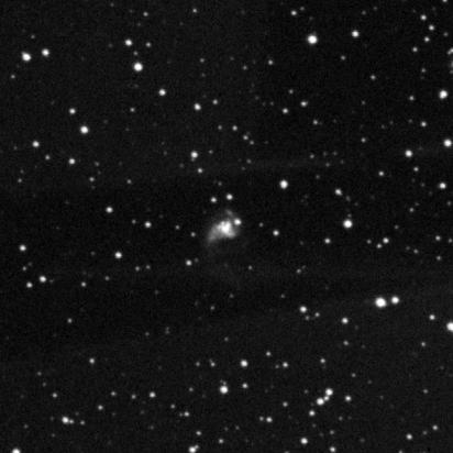 IC 1268