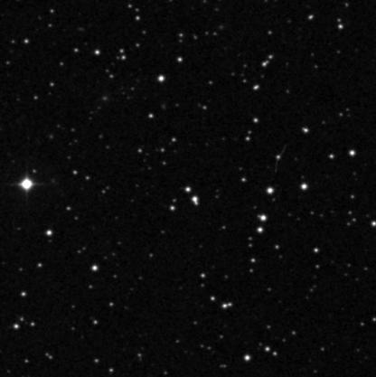 IC 1273
