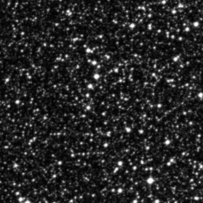 IC 1290