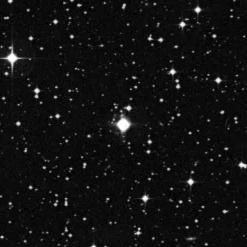 IC 1297