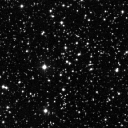 IC 1306