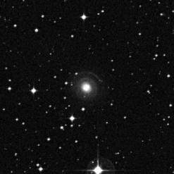 IC 1324