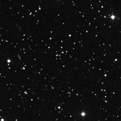 IC 1329