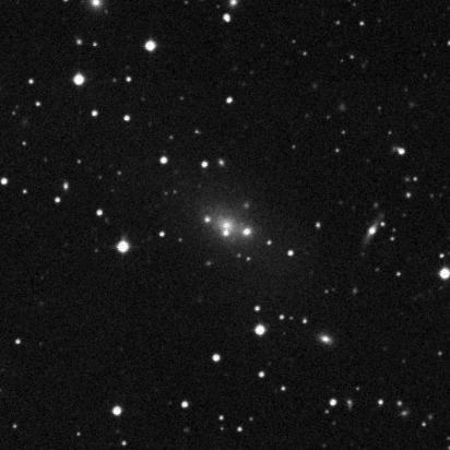 IC 1365