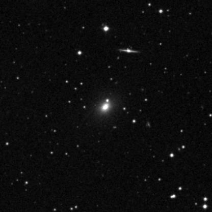 IC 1375