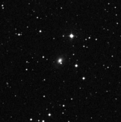 IC 1379