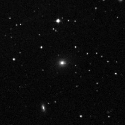 IC 1395