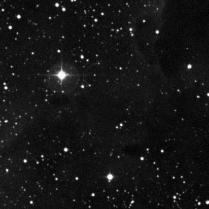 IC 1396B