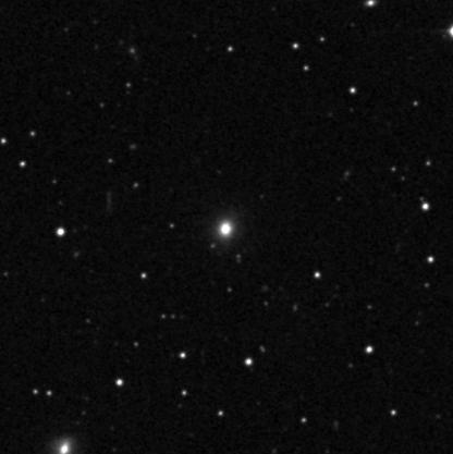 IC 1399