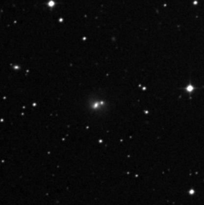 IC 1407-2