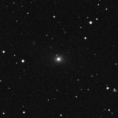 IC 1425