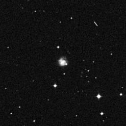 IC 1451